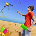 风筝飞行节挑战赛手游下载_风筝飞行节挑战赛手游最新版免费下载