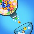 sugardrop最新版手游下载_sugardrop最新版手游最新版免费下载
