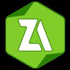 ZArchiver解压缩工具0.7.1版
