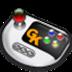 虚拟游戏键盘手机版