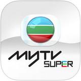 mytvsuperapp下载_mytvsuperapp最新版免费下载