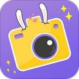 萌猫美颜相机app下载_萌猫美颜相机app最新版免费下载
