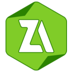 ZArchiver解压缩工具免费版