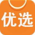 优选app下载_优选app最新版免费下载