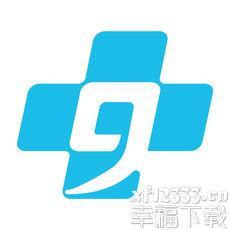 九大夫app下载_九大夫app最新版免费下载
