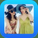 聊天约会app下载_聊天约会app最新版免费下载