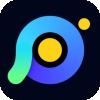 全民P图相机app下载_全民P图相机app最新版免费下载