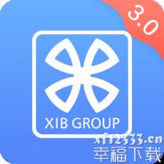 厦门国际银行app下载_厦门国际银行app最新版免费下载