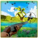 猎鸟大师手游下载_猎鸟大师手游最新版免费下载