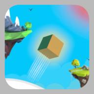 方块跳动的冒险手游下载_方块跳动的冒险手游最新版免费下载