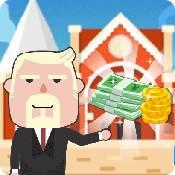 创业城堡手游下载_创业城堡手游最新版免费下载
