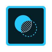 PsMix手机版app下载_PsMix手机版app最新版免费下载