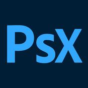 Ps手机版app下载_Ps手机版app最新版免费下载