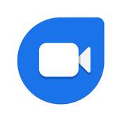 GoogleDuoapp下载_GoogleDuoapp最新版免费下载