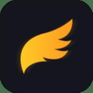福音短视频提现版app下载_福音短视频提现版app最新版免费下载