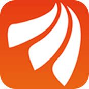 东方财富手机版app下载_东方财富手机版app最新版免费下载