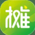 小摊儿app下载_小摊儿app最新版免费下载
