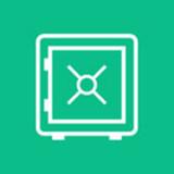 密码相册锁app下载_密码相册锁app最新版免费下载