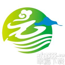 和美元阳app下载_和美元阳app最新版免费下载