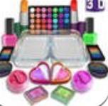 化妆品史莱姆手游下载_化妆品史莱姆手游最新版免费下载