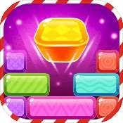 欢乐方块消手游下载_欢乐方块消手游最新版免费下载