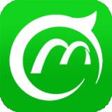 MChatapp下载_MChatapp最新版免费下载
