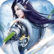 三剑豪2果盘版手游下载_三剑豪2果盘版手游最新版免费下载