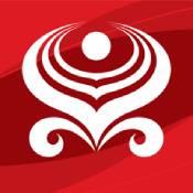 海南航空appapp下载_海南航空appapp最新版免费下载