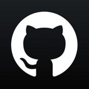 Github手机版app下载_Github手机版app最新版免费下载