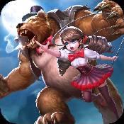异世界传说手游下载_异世界传说手游最新版免费下载