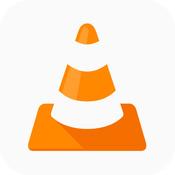 VLC播放器官方下载app下载_VLC播放器官方下载app最新版免费下载