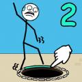 画之谜2手游下载_画之谜2手游最新版免费下载
