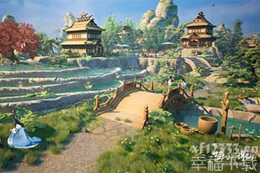 《梦幻新诛仙》携友同玩更新鲜的回合不负老玩家期待