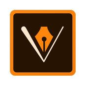 Illustrator手机版app下载_Illustrator手机版app最新版免费下载