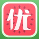 西瓜优选app下载_西瓜优选app最新版免费下载
