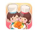 默契厨房手游下载_默契厨房手游最新版免费下载