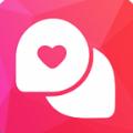 书信app下载_书信app最新版免费下载
