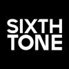 SixthToneapp下载_SixthToneapp最新版免费下载