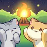 猫猫树林手游下载_猫猫树林手游最新版免费下载