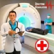 医生模拟器医院游戏手游下载_医生模拟器医院游戏手游最新版免费下载