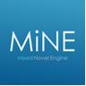 MiNE模拟器app下载_MiNE模拟器app最新版免费下载