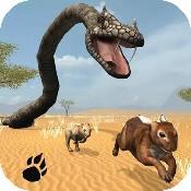 蛇出没手游下载_蛇出没手游最新版免费下载