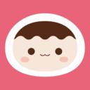 小塔学院app下载_小塔学院app最新版免费下载