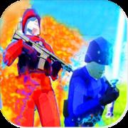 战地模拟器:战地先锋手游下载_战地模拟器:战地先锋手游最新版免费下载