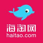 海淘网app下载_海淘网app最新版免费下载