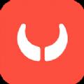 牛帮红包版app下载_牛帮红包版app最新版免费下载