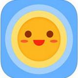 点点app下载_点点app最新版免费下载