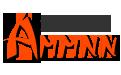 埃罗漫画无广告版app下载_埃罗漫画无广告版app最新版免费下载