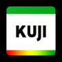 Kuji相机app下载_Kuji相机app最新版免费下载