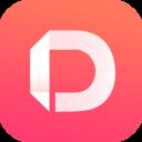美图定制app下载_美图定制app最新版免费下载